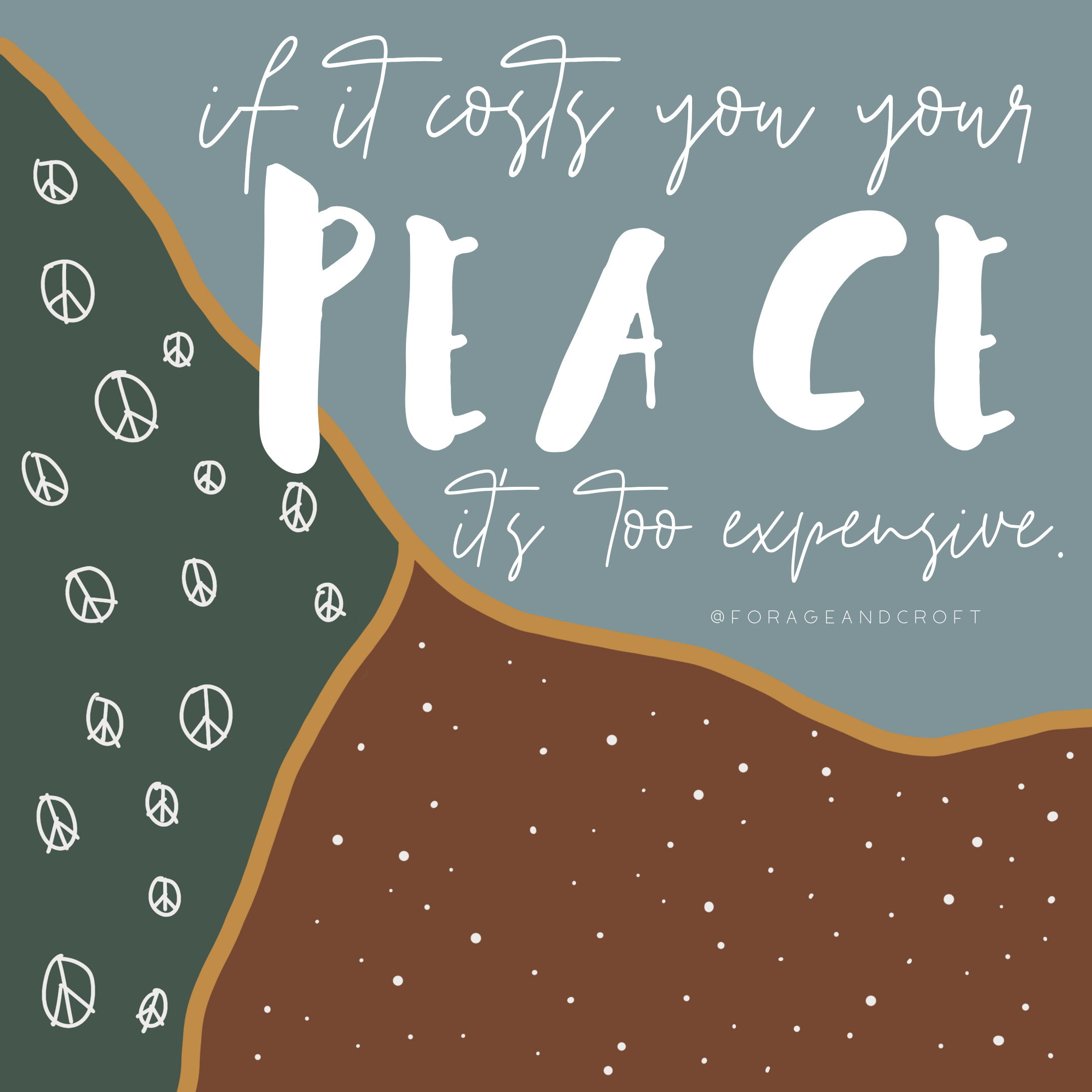 Your Peace (1).png