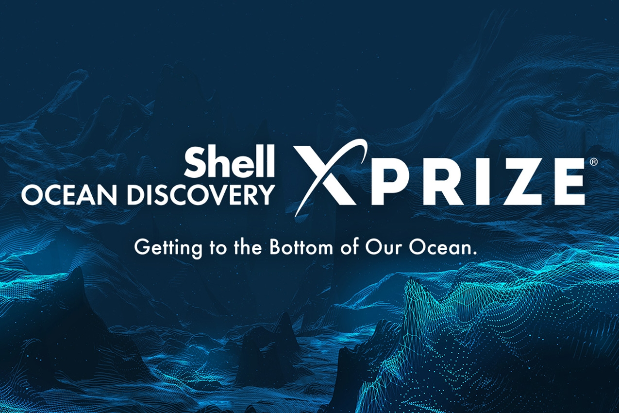 shell-ocean-discovery-xprize.jpg