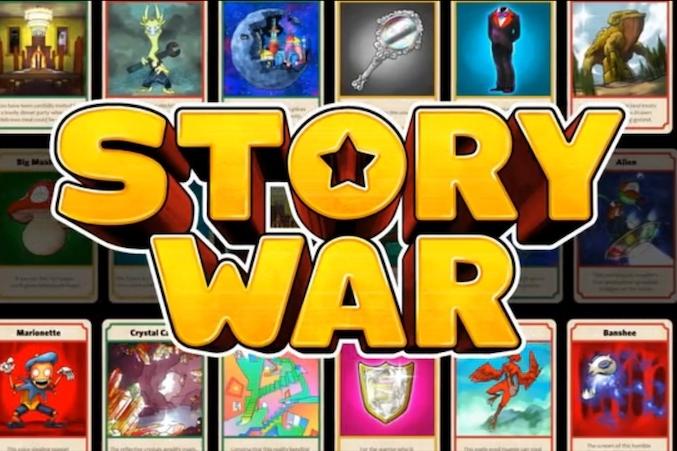 story-war.jpg
