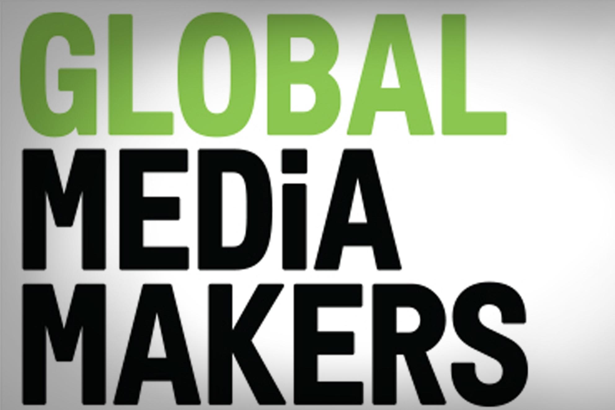 0119_GlobalMediaMakers.jpg