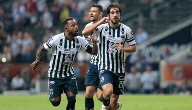 Keys to Victory - Cruz Azul vs Monterrey - El Three Podcast.jpeg
