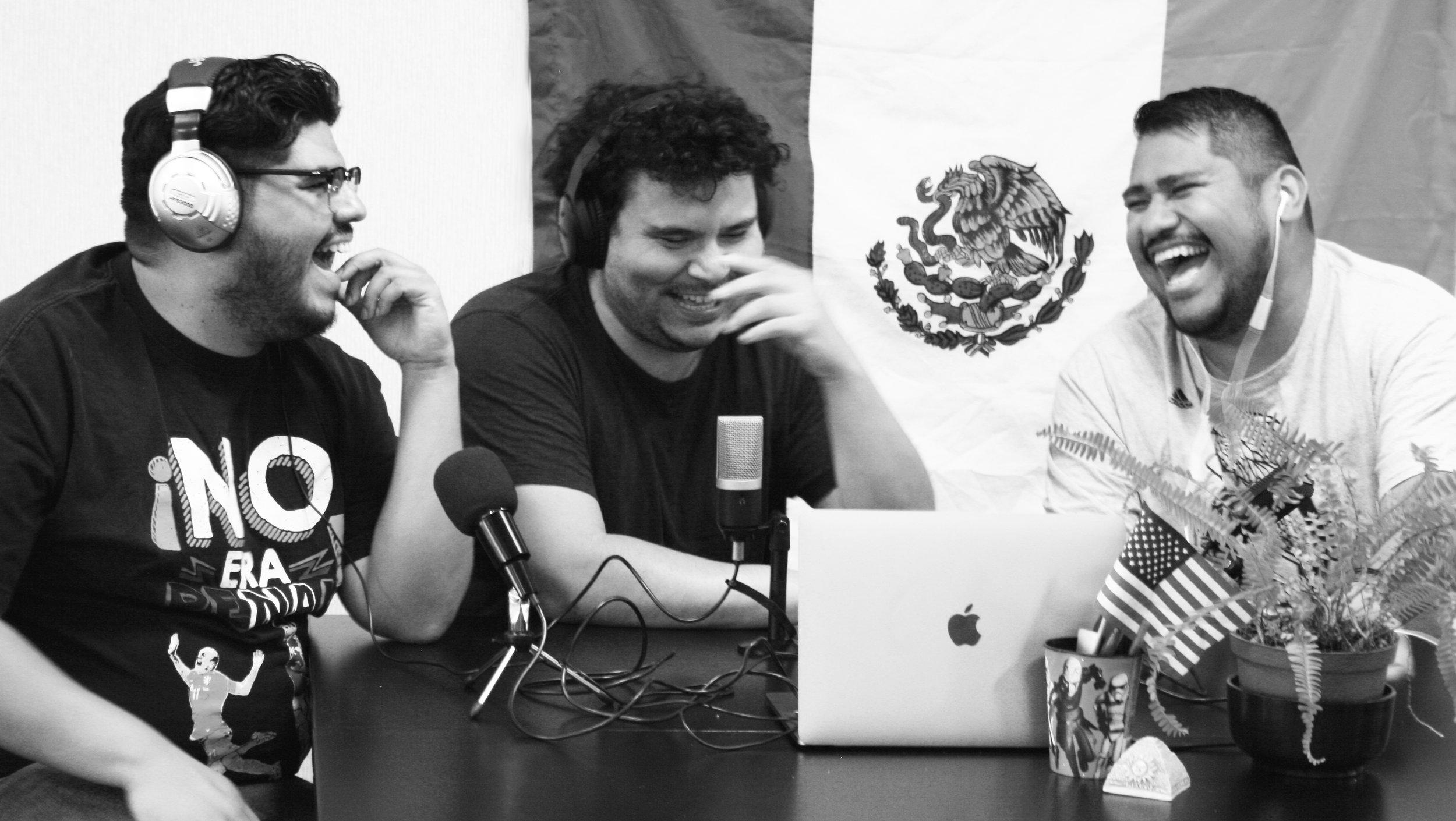 E3P - Podcasting - 091518.jpg