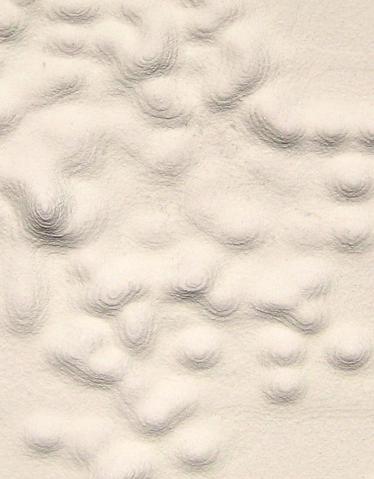 3dprint2.jpg