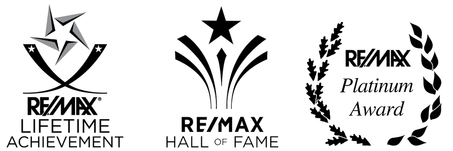 remax-awards.png