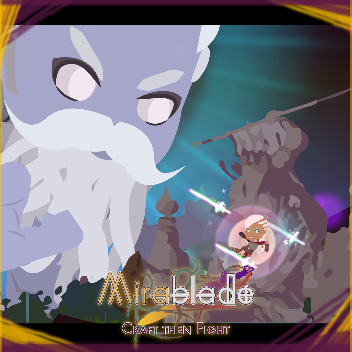 Mirablade Aqu Fight.jpg