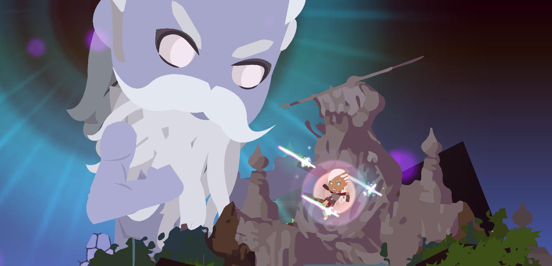 Epic Aqu Fight Small.jpg