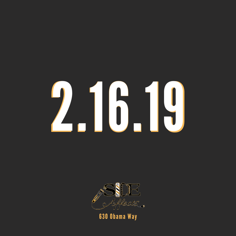 2.16.19 (1).png