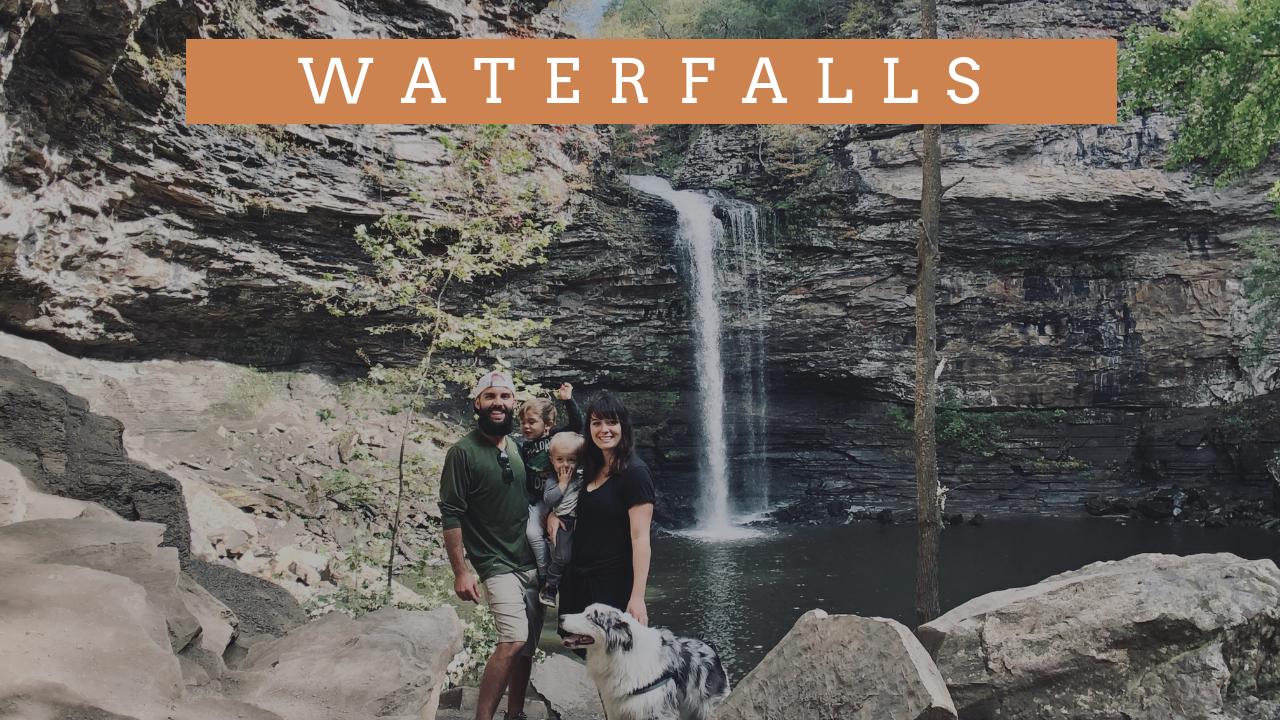 waterfalls 2.png