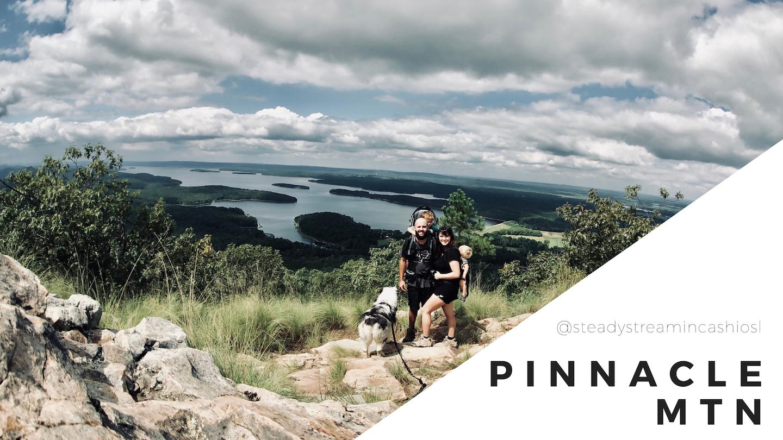 pinnacle Scales.png