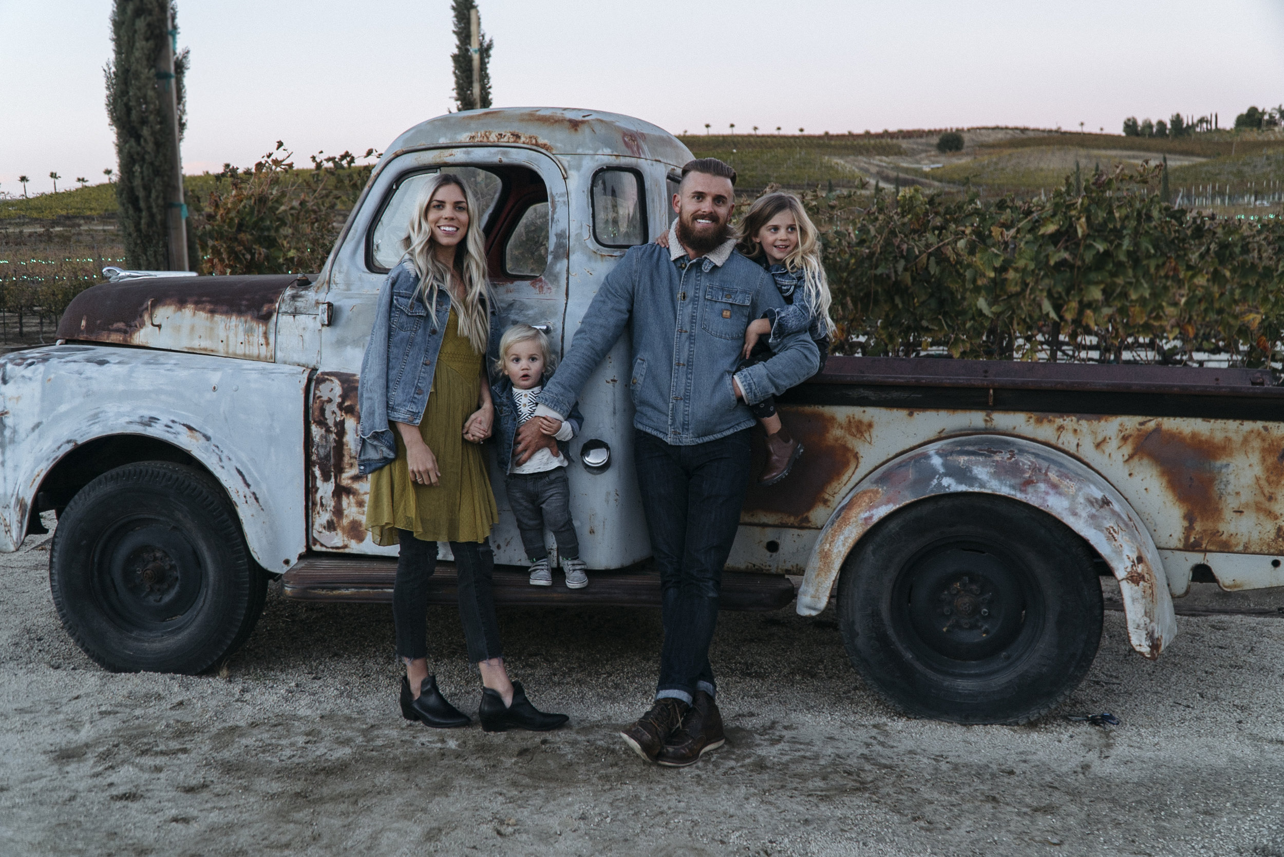 van life family.jpg