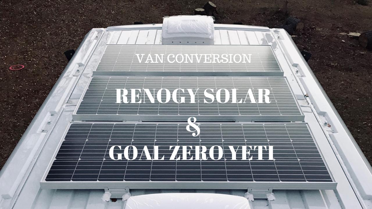 SOLAR&GOAL ZERO YETI.png