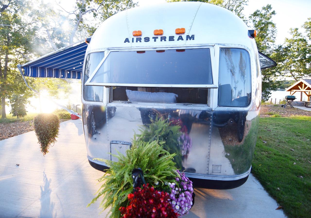 Airstream2.jpeg