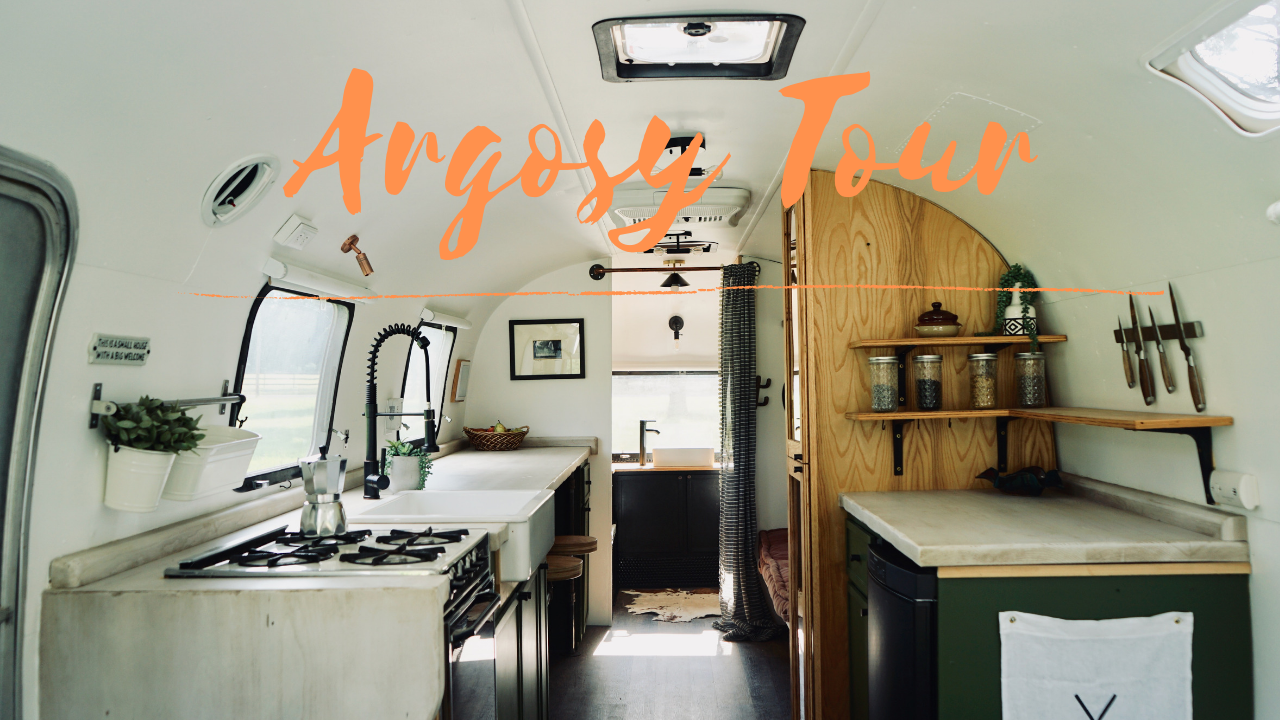 Argosy Airstream Renovation .png