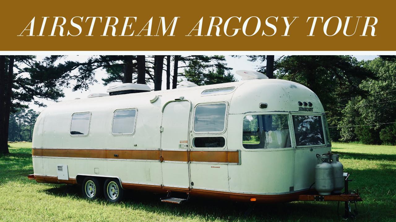 airstream argosy tour.png