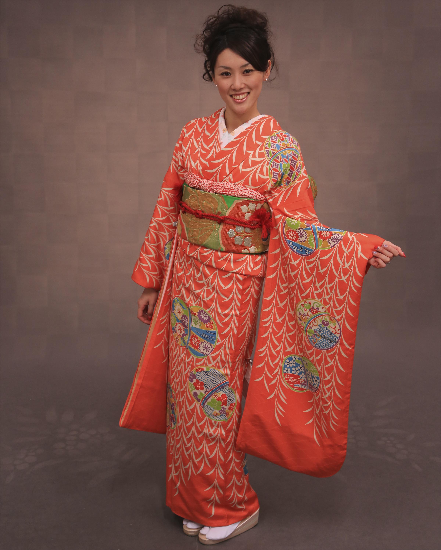 kimono-8x10.jpg