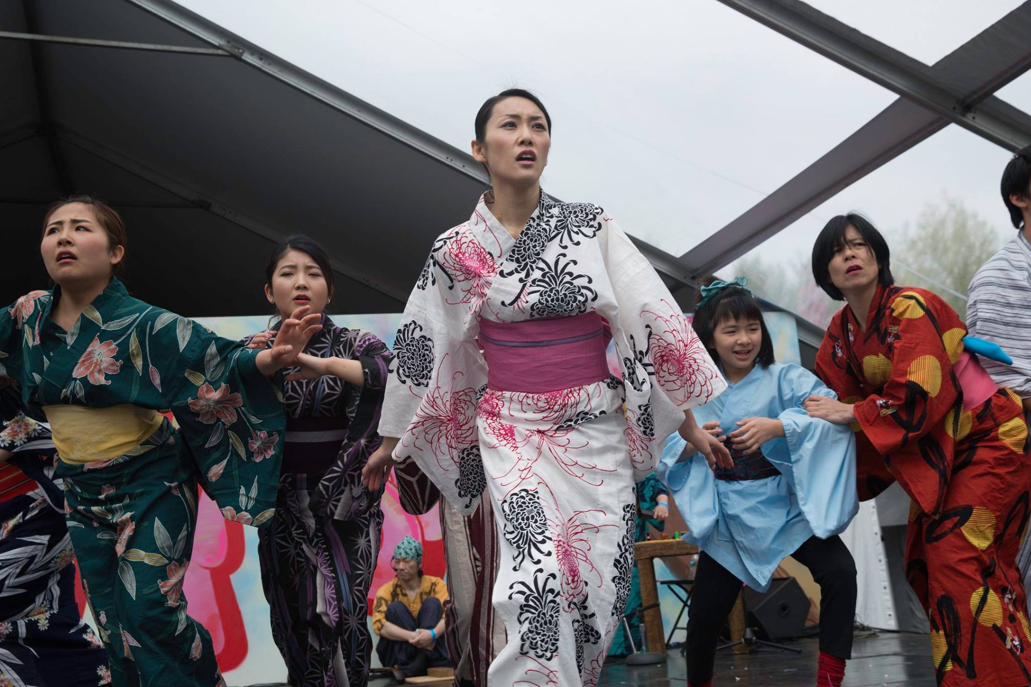 BBG Sakura Matsuri 2017.jpg