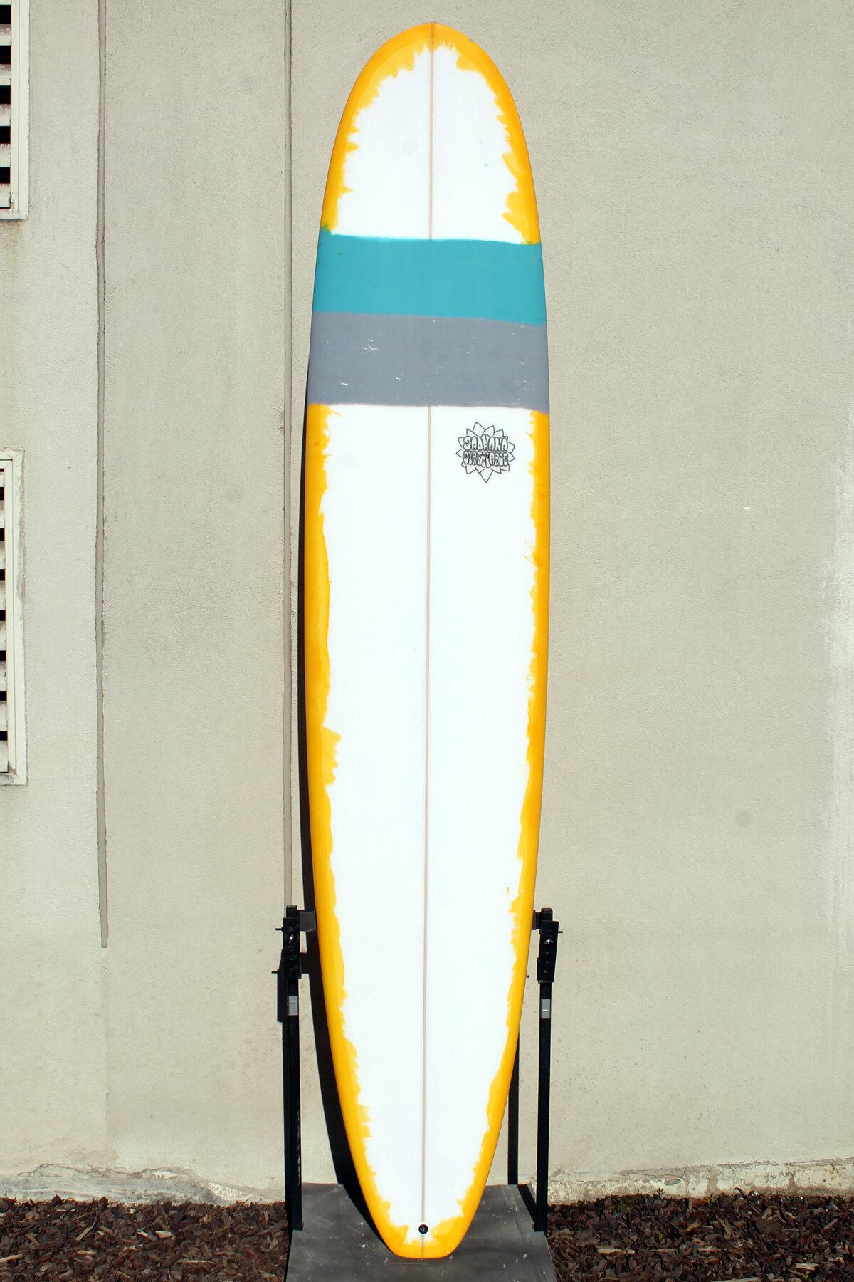 9'1-accelerator-deck.jpg