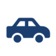 Seguro Carro, Automóvel, Moto, SUV, Hatch, Picape, 4x4