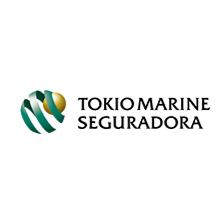 Logo Tokio2.png