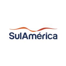 Logotipo SulAmérica