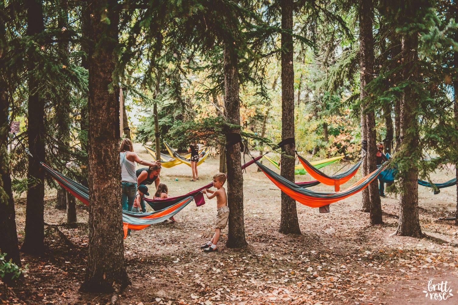 hammock village.jpg