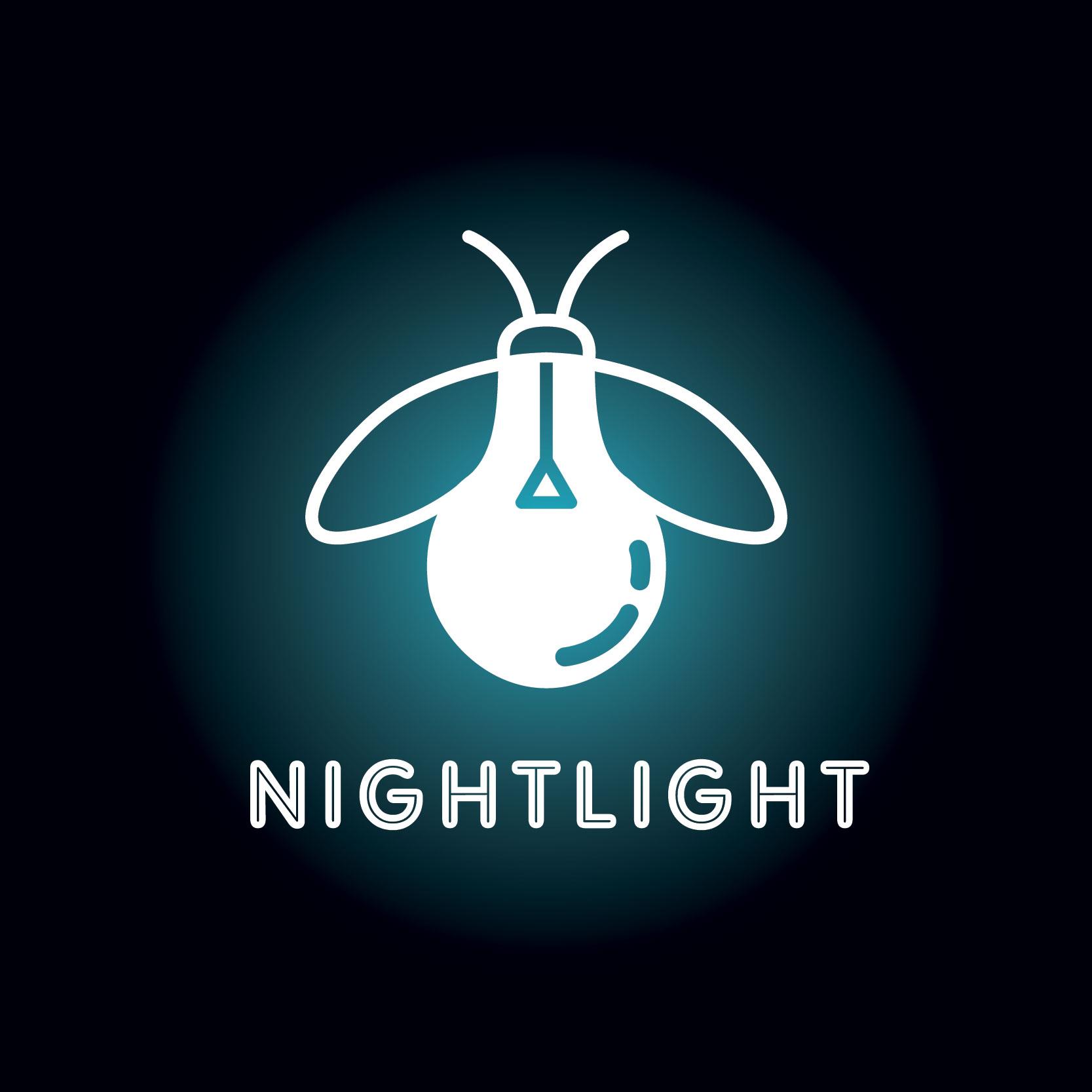 blue-logo--light.jpg