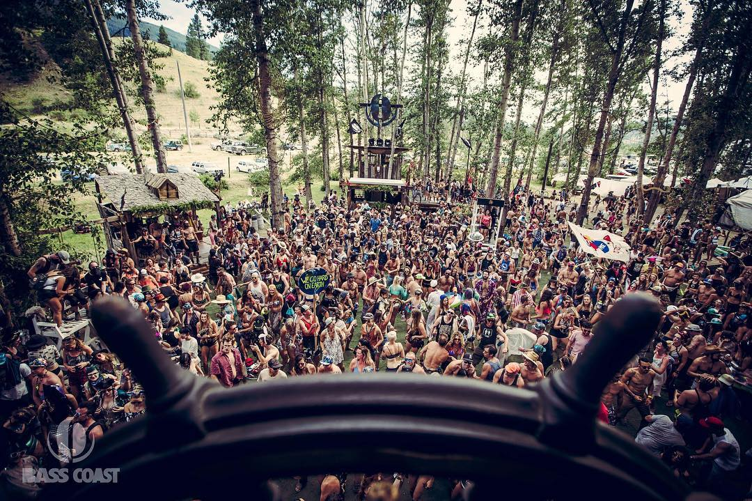 Bass Coast Radio Stage Floor 2.jpg