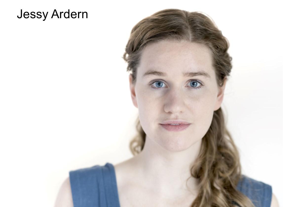Jessy Ardern - Headshot.jpg