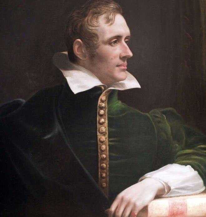 Sir Stamford Raffles.JPG
