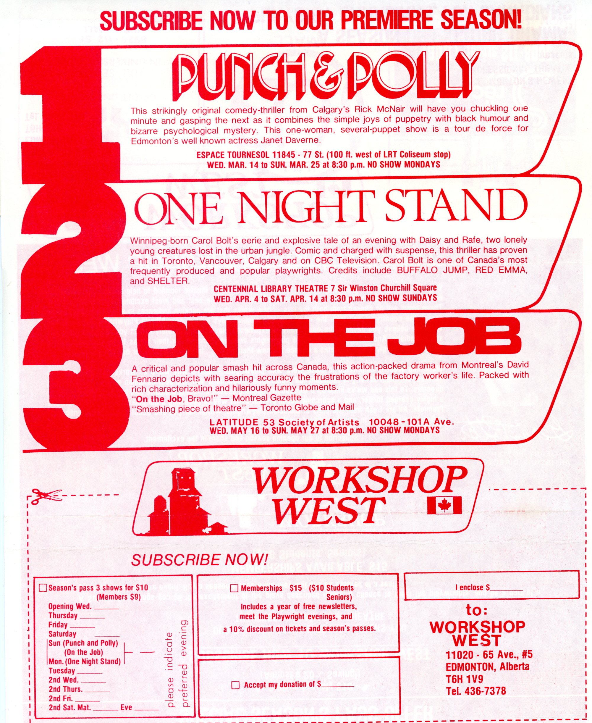 FIRST SEASON ANNOUNCEMENT (1978).jpg