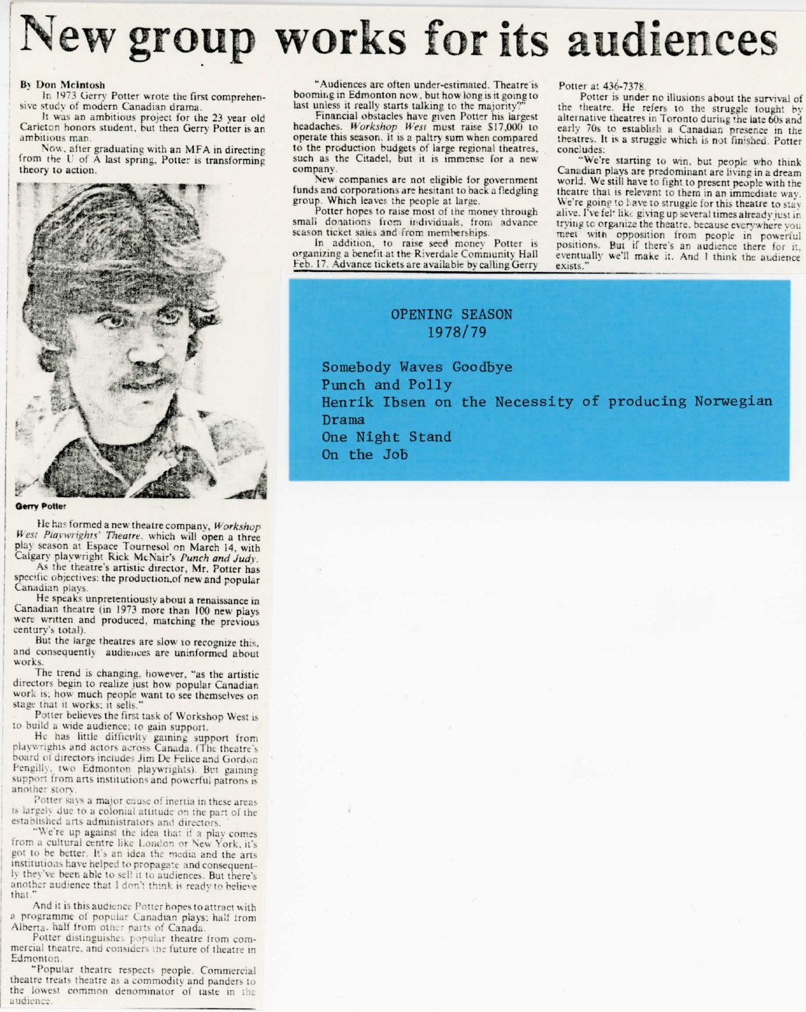 Media Review - First Season (1978)_page-0001.jpg
