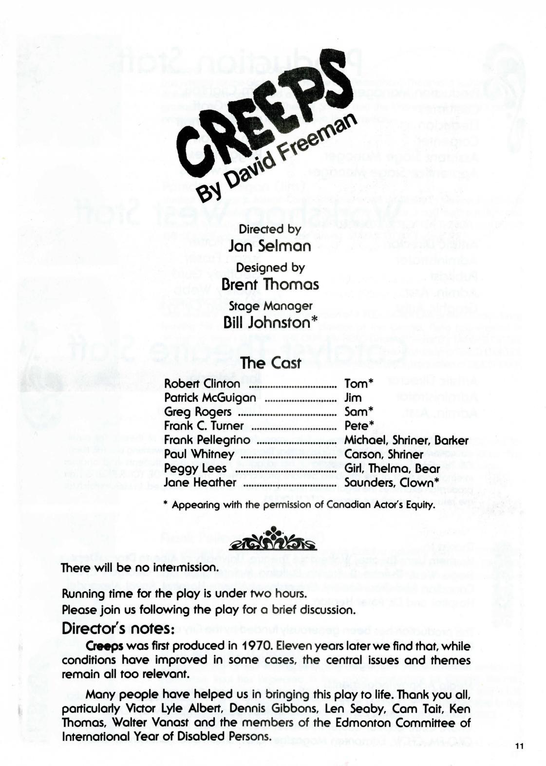 Creeps (January, 1981) - Program Information (1)-page-002.jpg