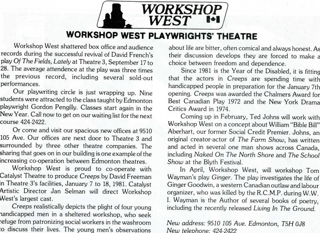 Creeps (January, 1981) - Program Information (1)-page-003.jpg