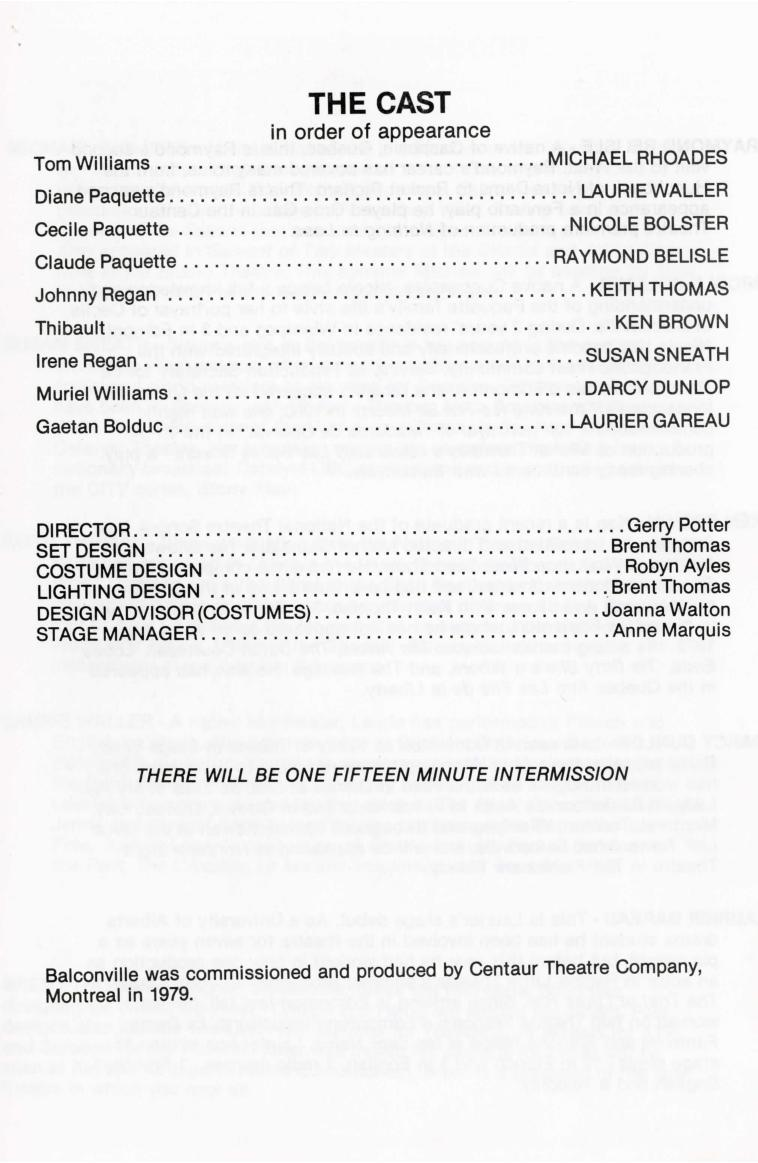 Balconville (March, 1982) - Program Information-page-002.jpg