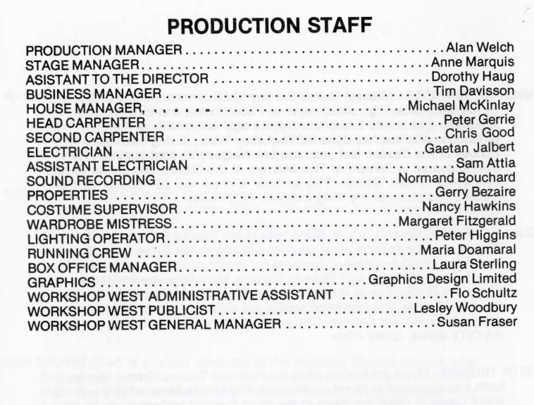 Balconville (March, 1982) - Program Information-page-003.jpg