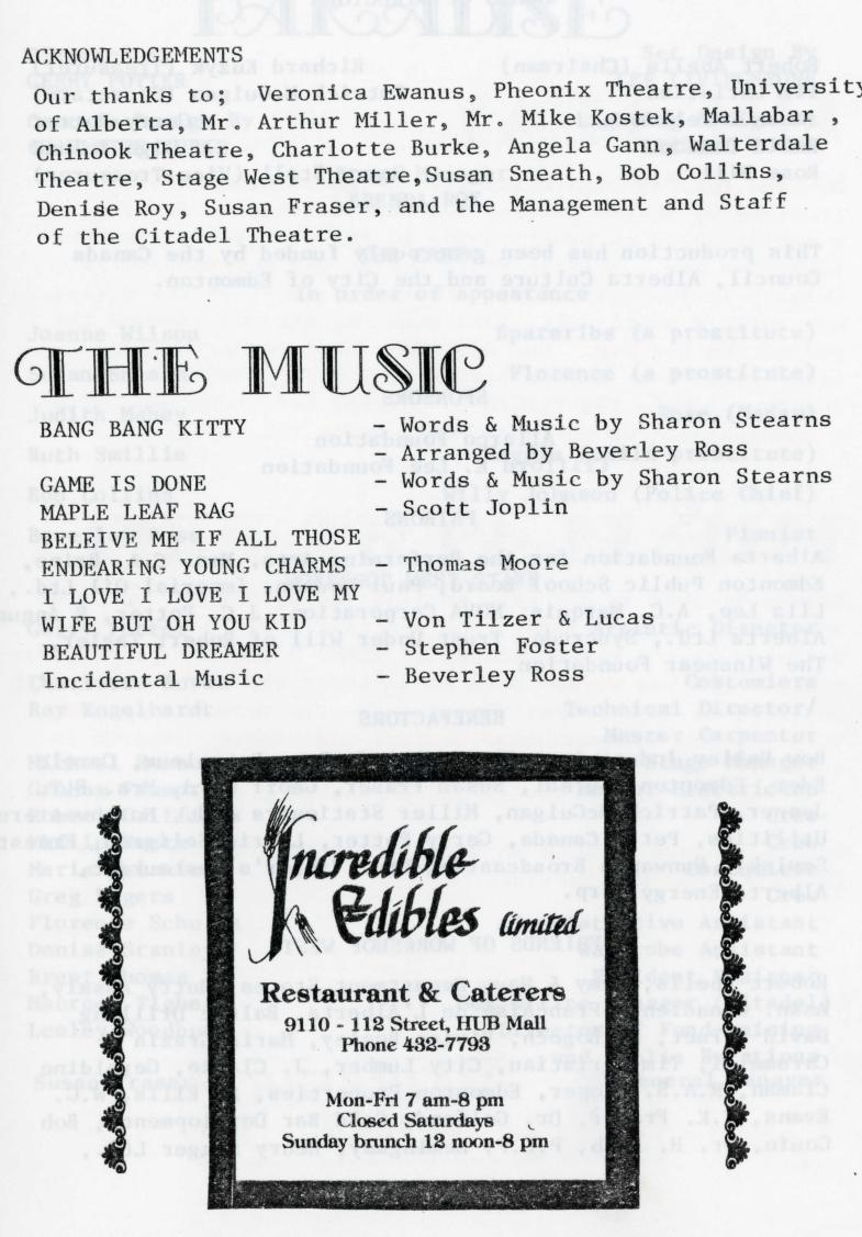 Hooking for Paradise (November, 1981) - Program Information-page-001.jpg