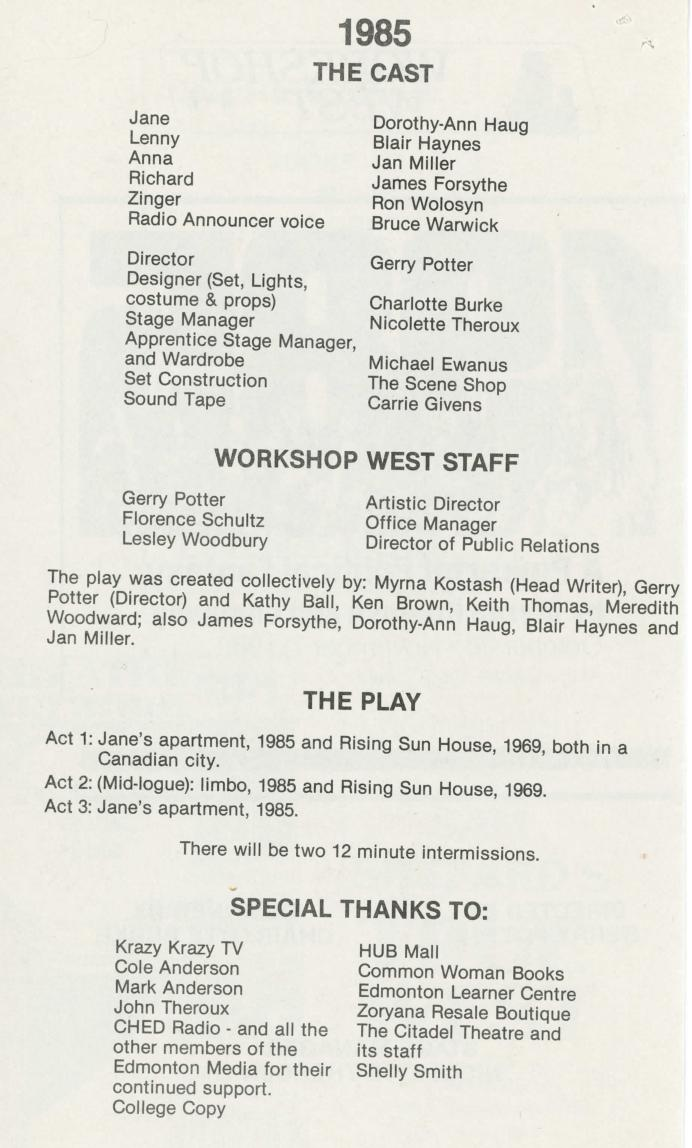 1985 (October, 1982) - Program Information-page-001.jpg