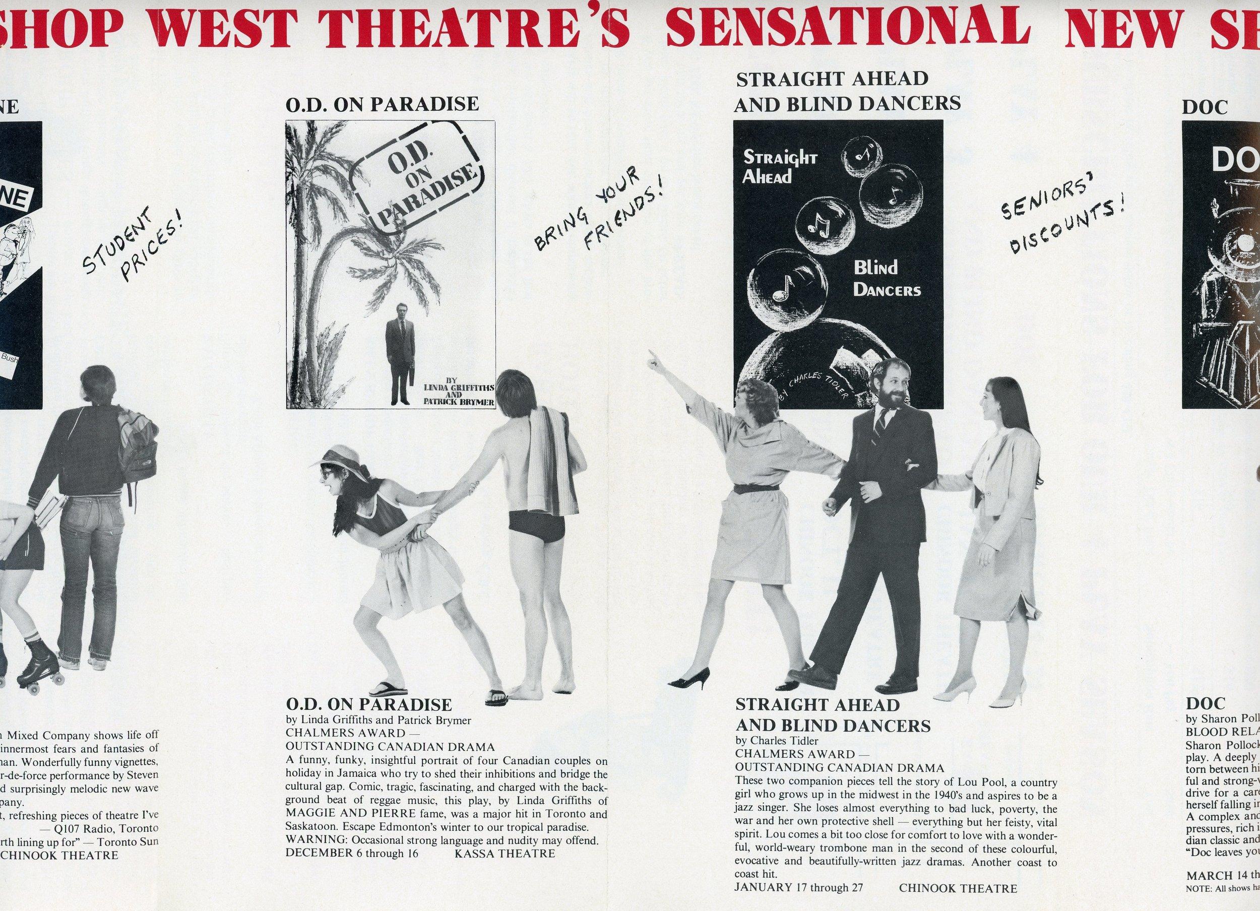Seventh Season Announcement (1984 - 1985).jpg