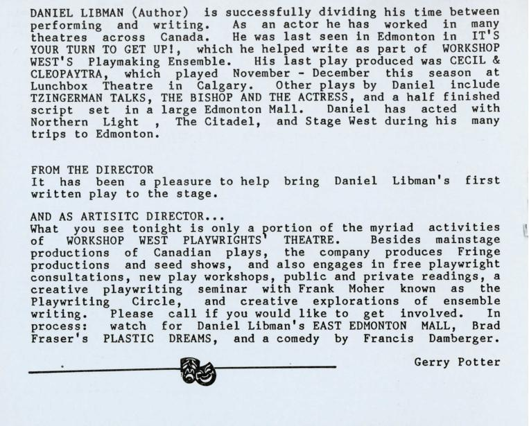 Closing Time (January, 1986) - Production Information-page-002.jpg