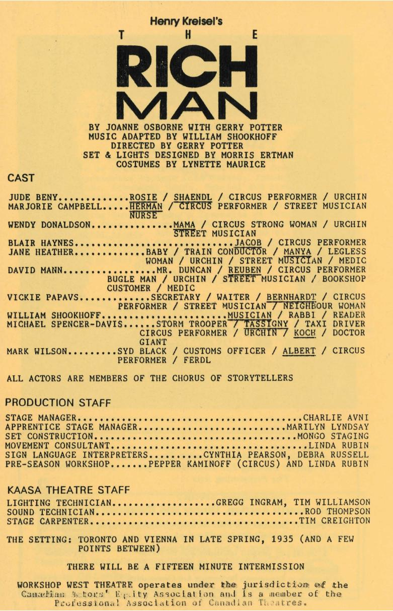 The Rich Man (October, 1987) - Production Information-page-001.jpg