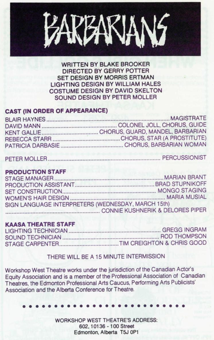 Barbarians (March, 1989)-Program Information-page-001.jpg
