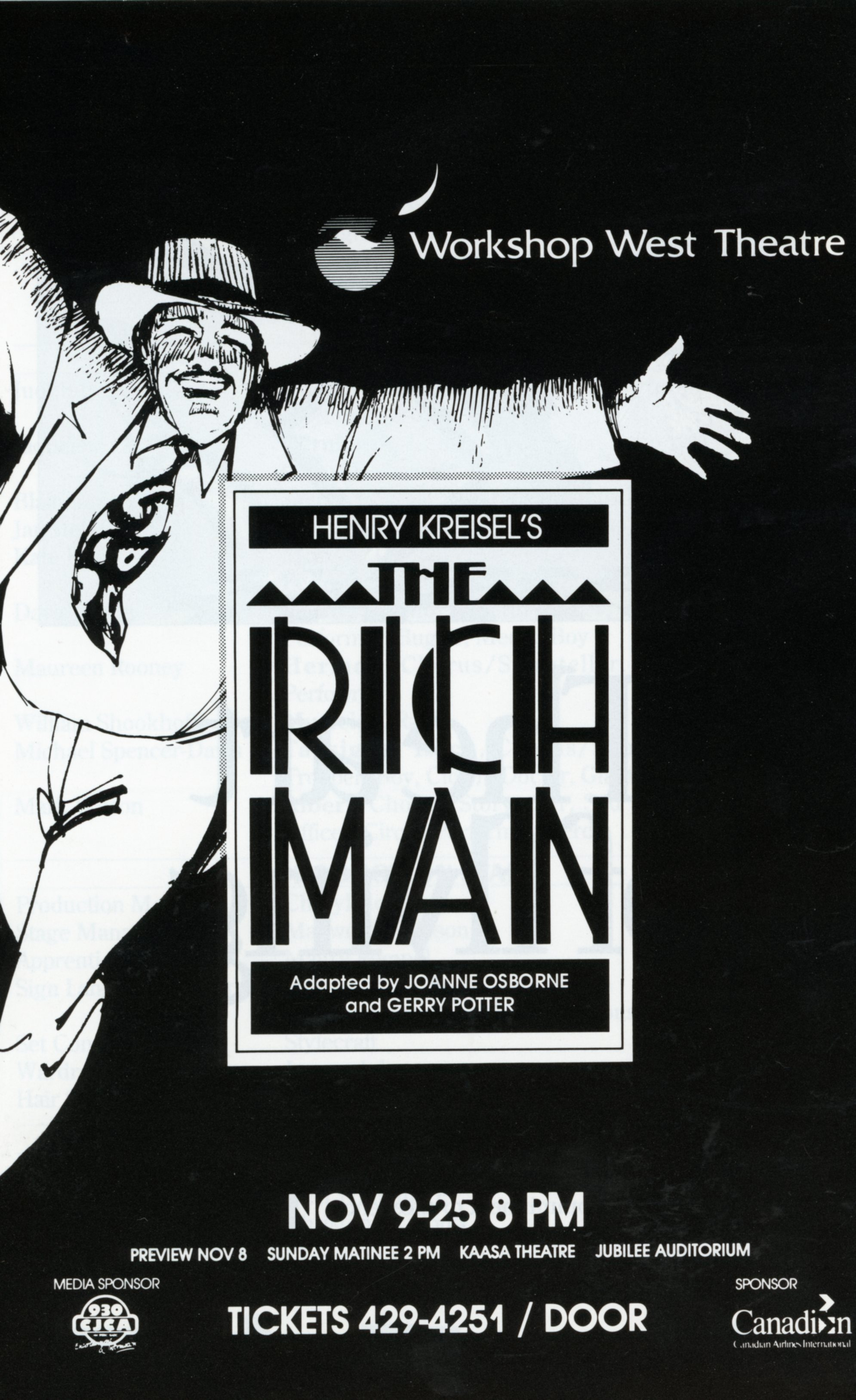 The Rich Man (November,1990)-Program Cover JPEG.jpg