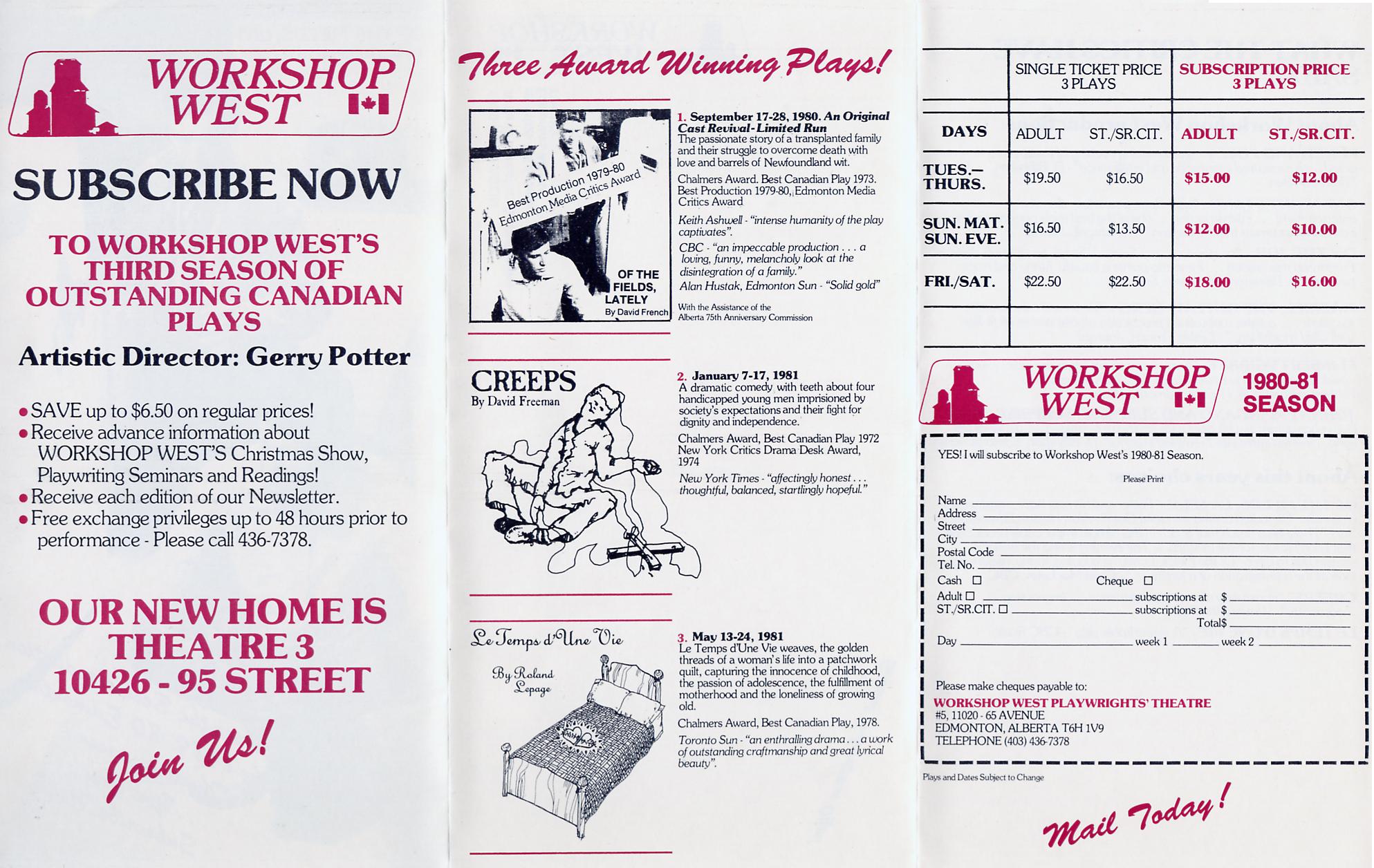 003-02. 80-81 Brochure.jpg