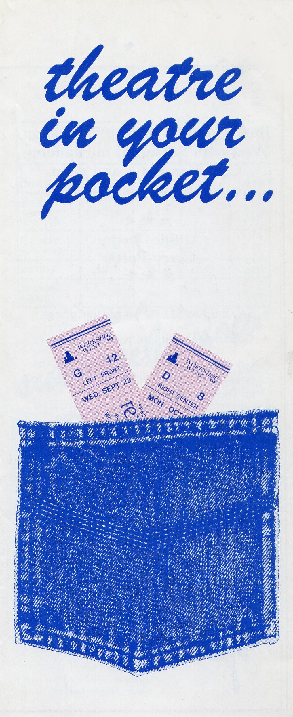 004-02. 81-82 SeasonBrochure1.jpg