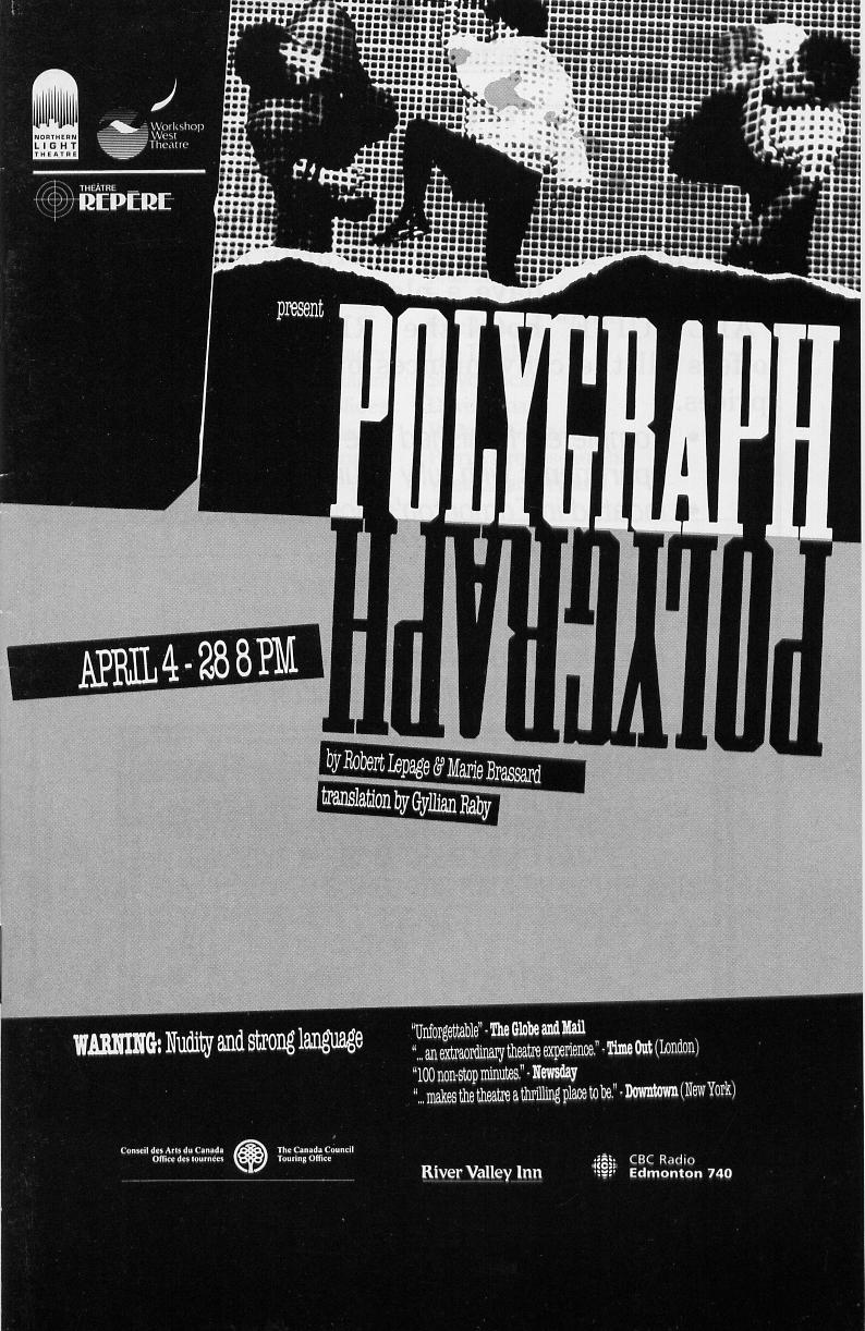 013-11. 90-91 Polygraph(PB).jpg