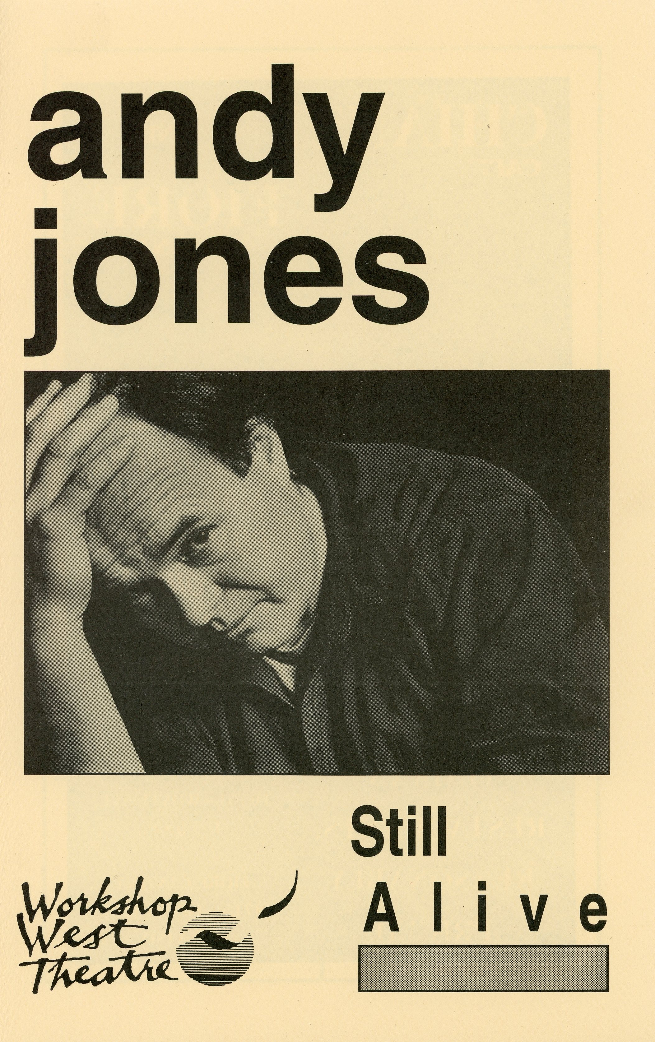 Still Alive (March, 1994)-Program Cover_JPEG.jpg