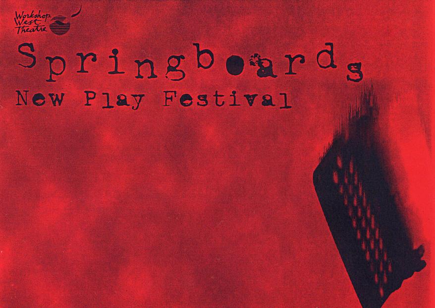 018-06. 95-96 Springboards(PB).jpg