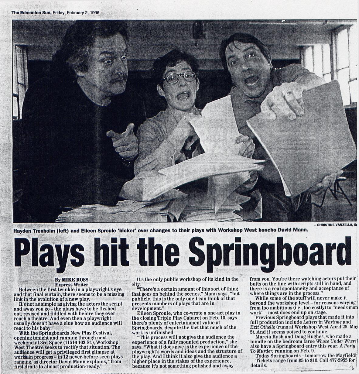 018-07. 95-96 Springboards(NP).jpg