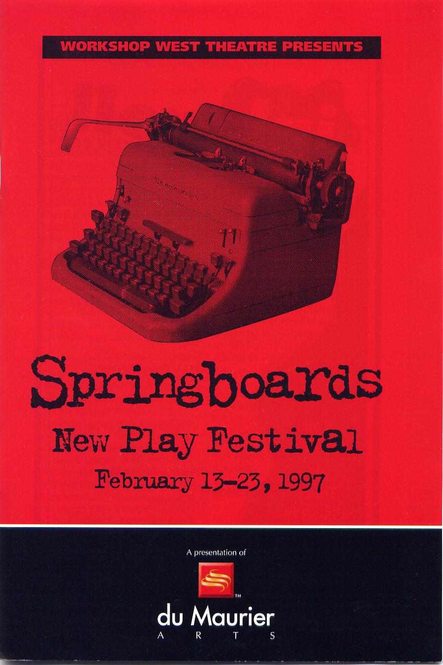 019-08. 96-97 Springboards(PB).jpg
