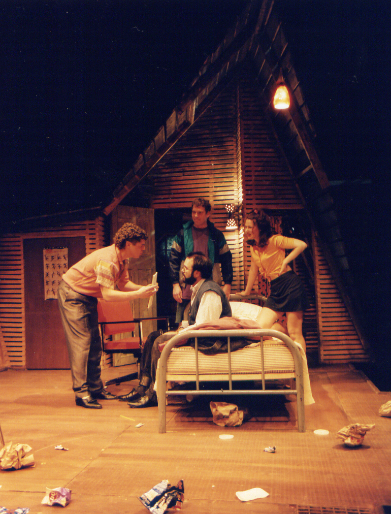 018-15. 95-96 SellingMr.Rushdie(P).jpg